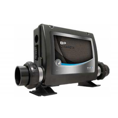 Boîtier électronique BP601G1