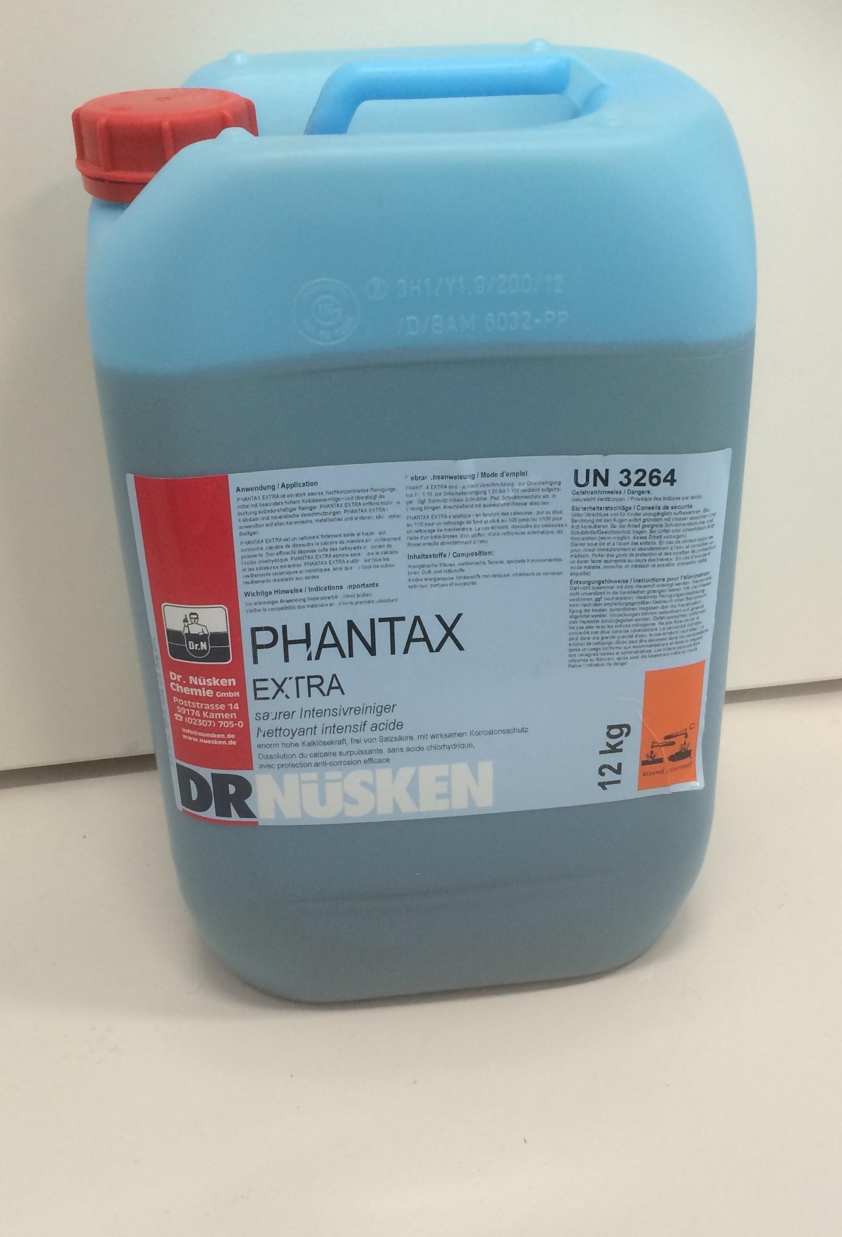Produit anti calcaire pour piscine fabulous nettoyant intensif acide pour une dissolution de - Acide chlorhydrique piscine ...