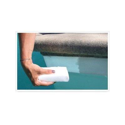 TOUCAN Pool'Gom gomme magique piscine et spa