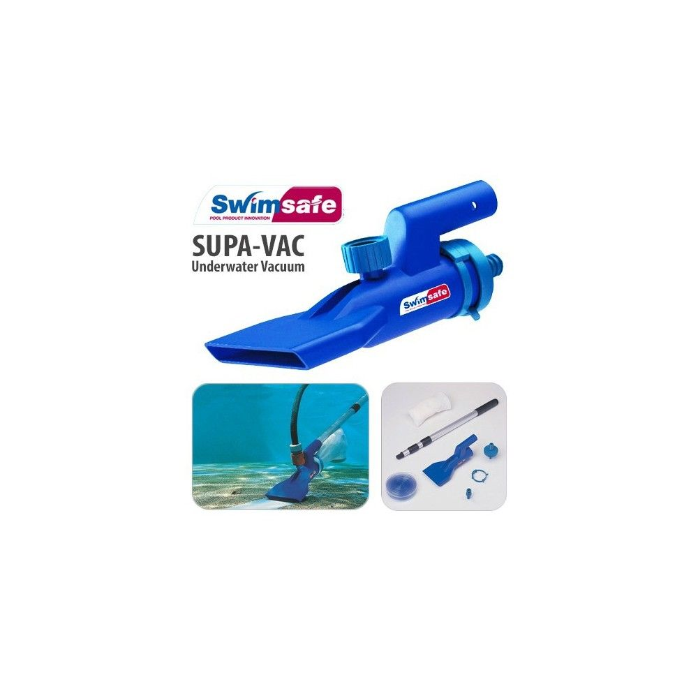 Aspirateur manuel piscine hors sol aspirateur manuel for Balai aspirateur piscine hors sol