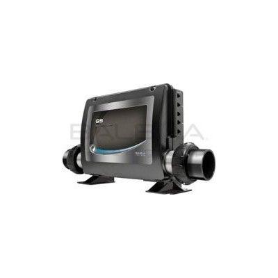 Boîtier électronique BALBOA GS100 + réchauffeur
