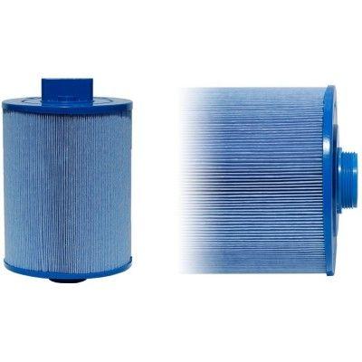 Cartouche filtrante PWL35P4-M Pleatco