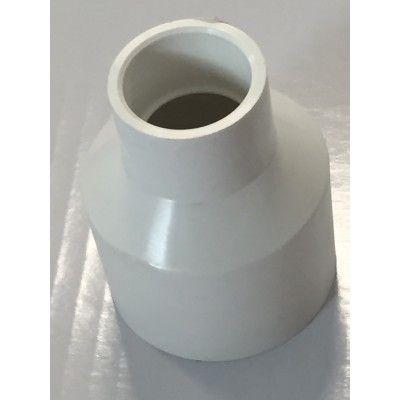 """Réducteur Femelle/Mâle  1,5"""" - 33mm"""