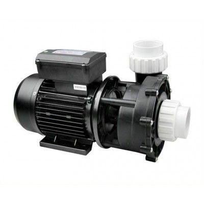 Pompe LX WP300-I 3HP