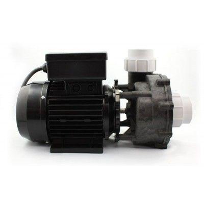 XP2e, 1,5HP 230V 2 vitesses