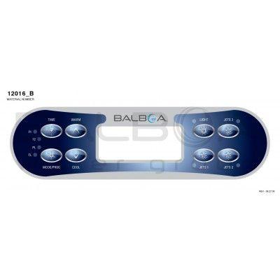 Membrane Balboa ML700