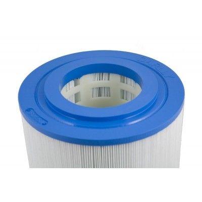 DARLY cartouche filtrante  SC702