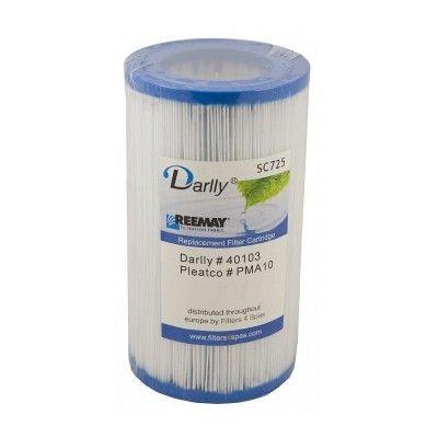 DARLY  cartouche filtre SC702