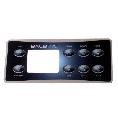 VL801D (7) 1 pompe + Aux revêtemnt de clavier