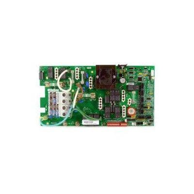 Balboa BP2100 Boitier électronique