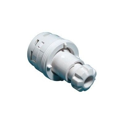 Buse Poly Jet orientable Compact