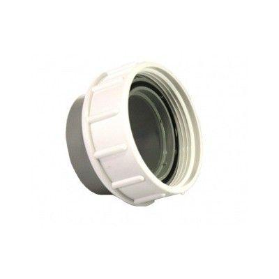Union de pompe 78 mm pour tuyau 63 mm