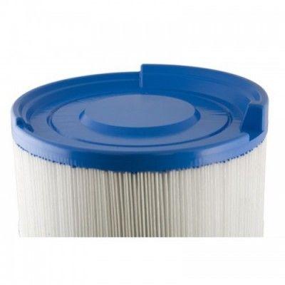 SC707 Darlly filtre de remplacement C-8325 (460mm)
