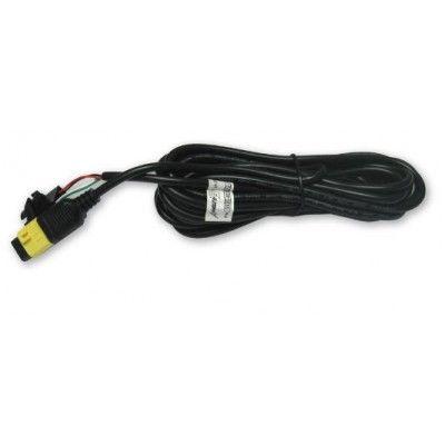 Câble IN.LINK pour lumière -  GECKO