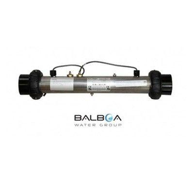 Rechauffeur Balboa 3.0Kw - M7