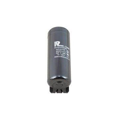 50-63 mfd start condensateur