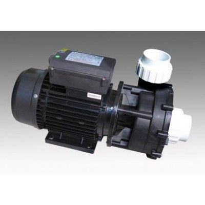 Pompe Whirlpool LX LP250 mono-vitesse