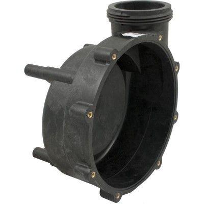 Volute pour pompe Aqua-Flo XP2