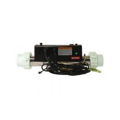 Réchauffeur H30-R1 3KW