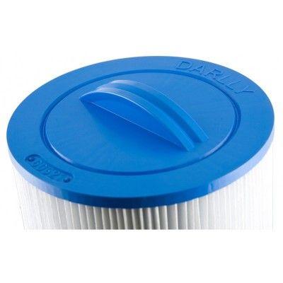 SC727 Cartouche de filtre pour spa