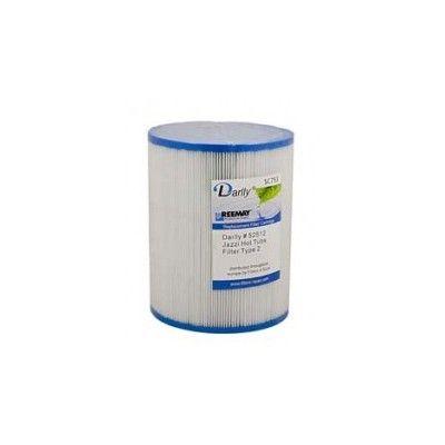 SC753  Cartouche filtrante - Darlly