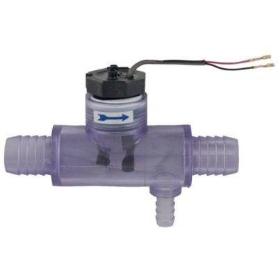 Détecteur de pression - Q12DS-C2 - HARWIL