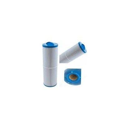 Cartouche filtrante  350 mm