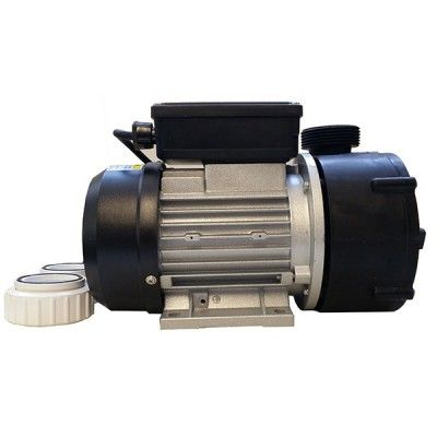 Pompe de filtration WTC50M
