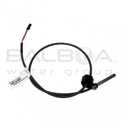 "Sonde de température Balboa M7 30cm (sensor only 12"")"