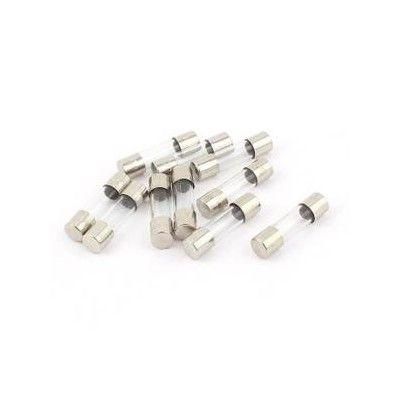Fusible 10 ampères /250V