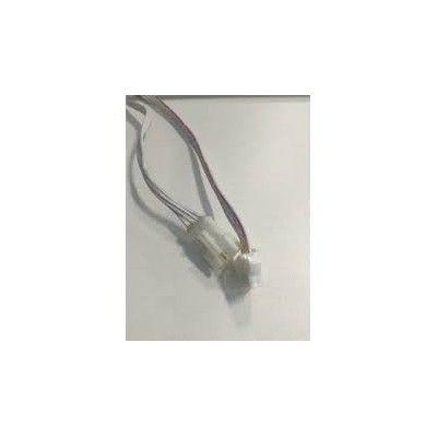 Ampoule Led avec câble 2 fiches pour spa