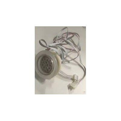 Ampoule spot  LED diamètre 60 mm pour spa