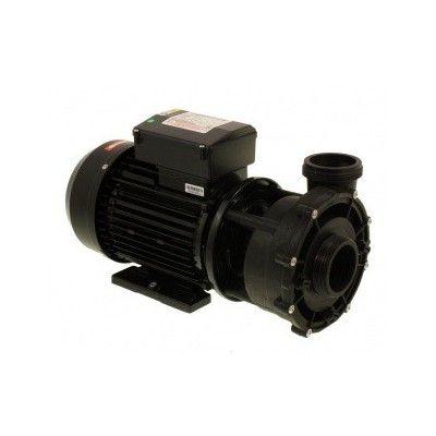LX WP 300II 3 HP pompe de massage bi-vitesses Whirlpool