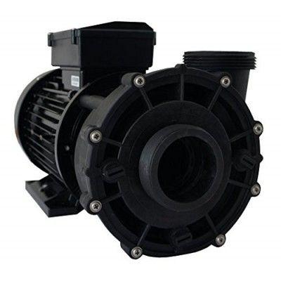 Pompe WP 200-II LX Whirlpool