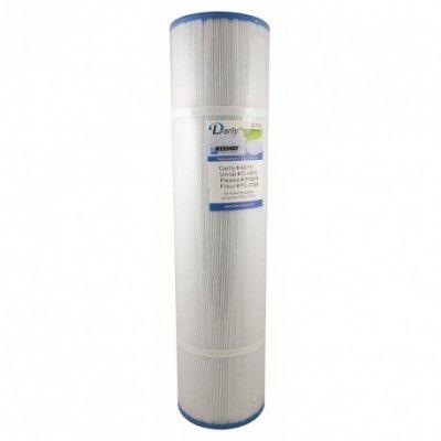 SC733  Cartouche filtrante - Darlly