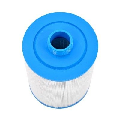 SC809 Cartouche filtrante - Darlly