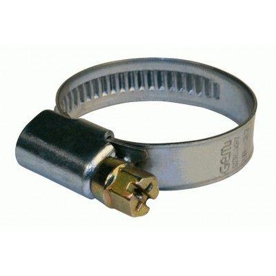 Collier de serrage 30-45