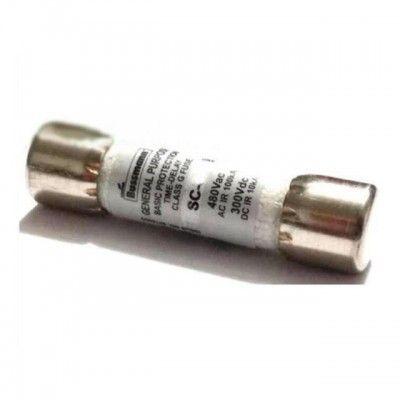 Fusible SC-30 Ampère
