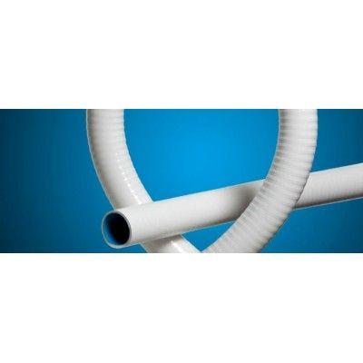Tuyau flexible 26 x 32mm pour piscine et spa