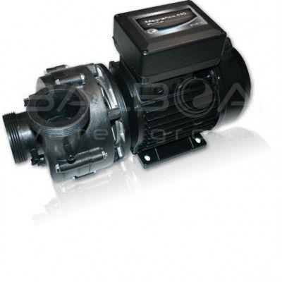 Pompe de massage HA 440NG 1.5HP mono-vitesse - Balboa
