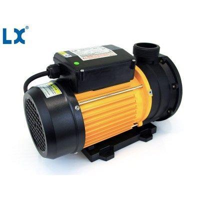 Pompe LX TDA200 2HP mono-vitesse