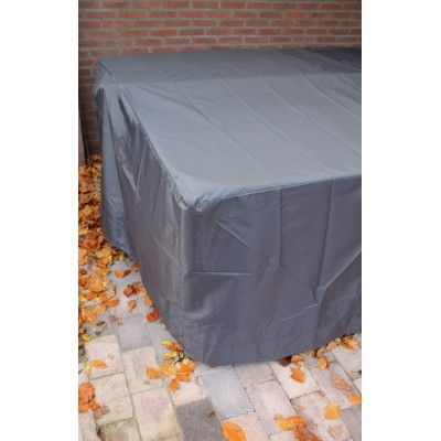 Spa Protector DELUXE 200 x 200 x 85