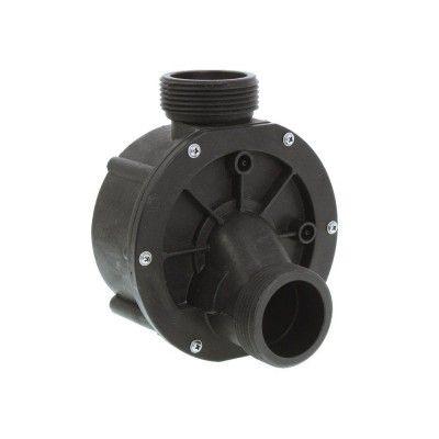 Corps de pompe complet pour DH1.0