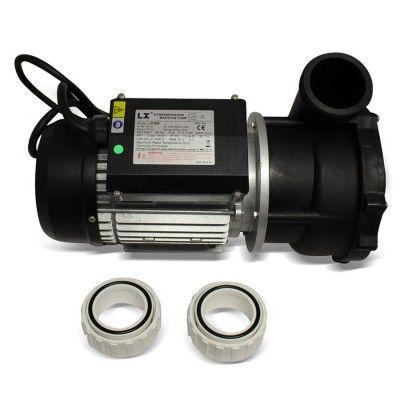 Pompe mono-vitesse Whirlpool LX LP300