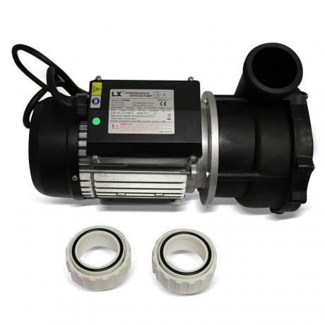 Pompe mono-vitesse Whirlpool LX LP300 - 3 HP