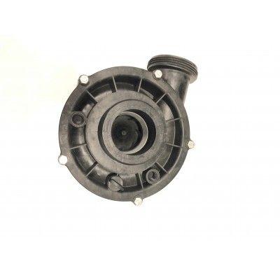 Corps de pompe Mgaflow 440 - 1 vitesse - ITT Hydro Air