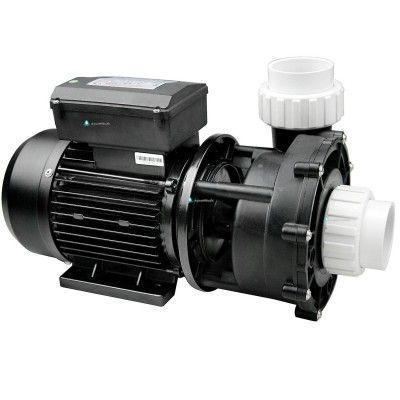 Pompe de circulation LX  LP150 - Whirlpool