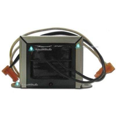 Transformateur pour boîtier électronique Gecko