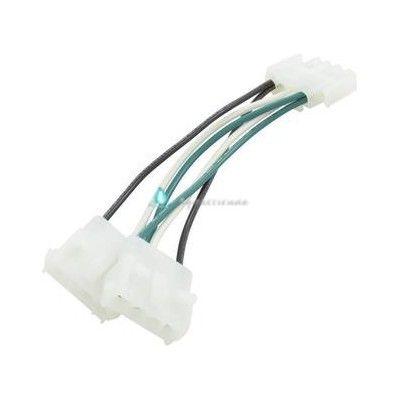 Câble répartiteur PP-1AMP