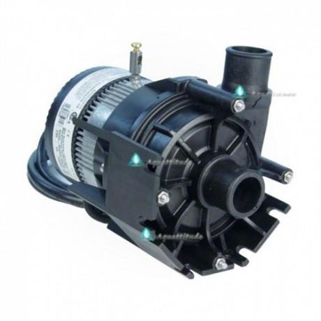 Pompe de circulation à vitesse variable E6 - Laing